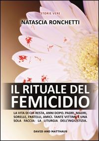 Il rituale del femicidio