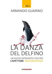 La danza del delfino