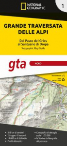 GTA Nord