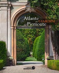 Atlante dei giardini del Piemonte