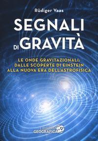 Segnali di gravità