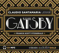 Il grande grande Gatsby