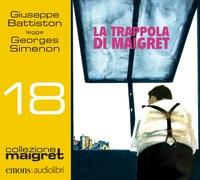 La trappola di Maigret