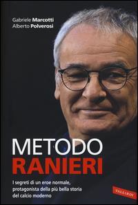 Metodo Ranieri