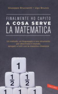 A cosa serve la matematica