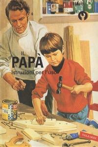 Il papà