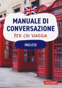 Manuale di conversazione per chi viaggia