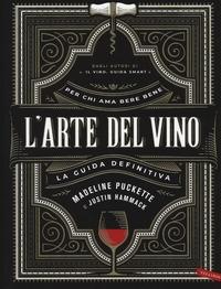 L'arte del vino