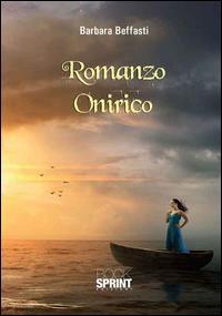 Romanzo onirico