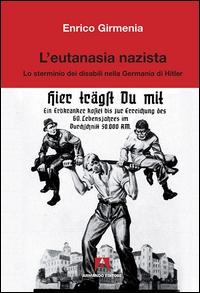 L'eutanasia nazista