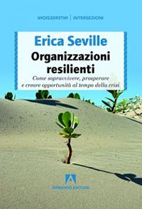 Organizzazioni resilienti