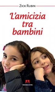 L'amicizia tra bambini