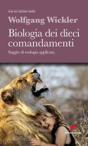Biologia dei dieci comandamenti
