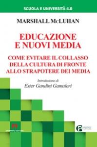 Educazione e nuovi media