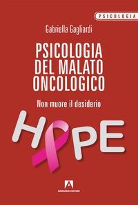 Psicologia del malato oncologico