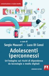Adolescenti iperconnessi