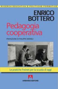 Pedagogia cooperativa