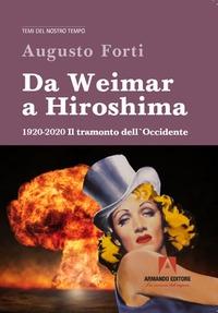 Weimar-Hiroshima