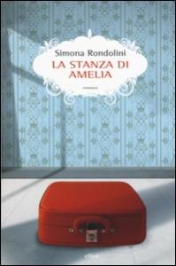 La stanza di Amelia