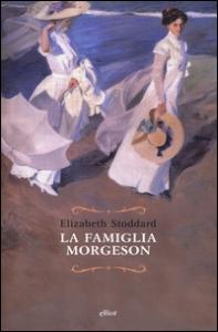 La famiglia Morgeson