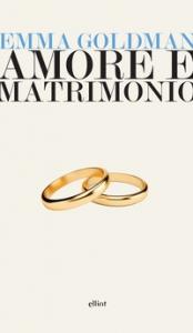 Amore e matrimonio