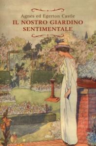 Il nostro giardino sentimentale