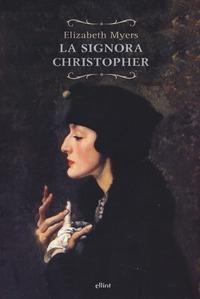 La signora Chistopher