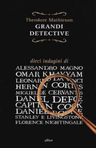 I grandi detective