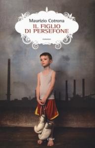 Il figlio di Persefone