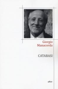 Catabasi