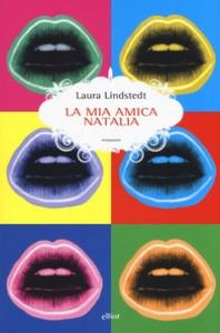 La mia amica Natalia