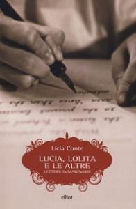 Lucia, Lolita e le altre