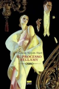 Il processo Bellamy