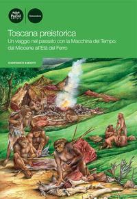 Toscana preistorica