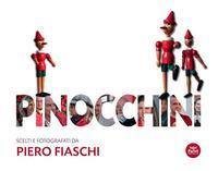 Pinocchini