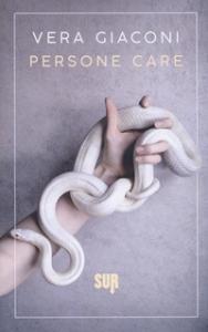 Persone care
