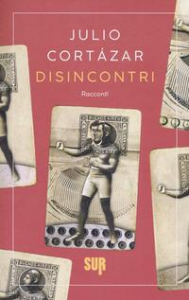 Disincontri