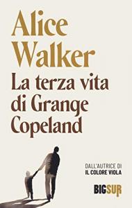 La terza vita di Grange Copeland