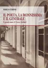 Il poeta, la donnissima e il generale