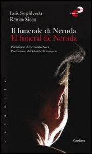 Il funerale di Neruda