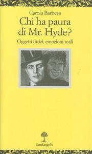 Chi ha paura di Mr. Hyde?