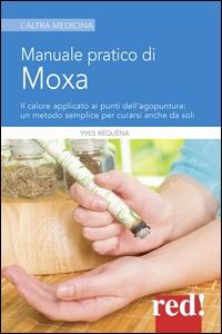 Manuale pratico di Moxa