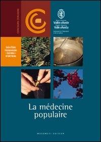 La médicine populaire