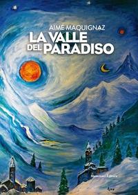 La valle del Paradiso