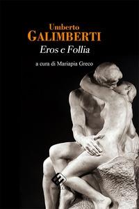 Eros e follia