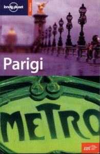 Parigi / Steve Fallon