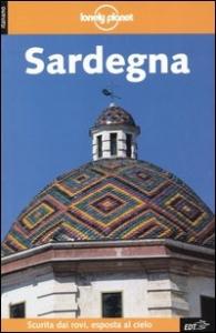 Sardegna / Damien Simonis