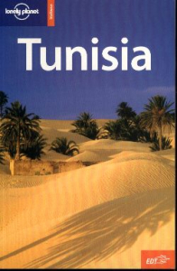 Tunisia / Anthony Ham, Abigail Hole