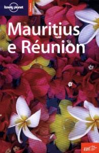 Mauritius e Réunion / Jan Dodd