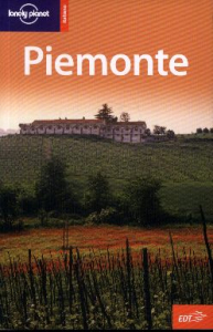 Piemonte / Nicola Williams, Duncan Garwood